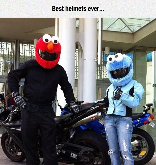 cool-bike-helmet-Elmo-Cookie-monster