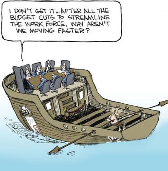 cool-cartoon-boat-corporate-office