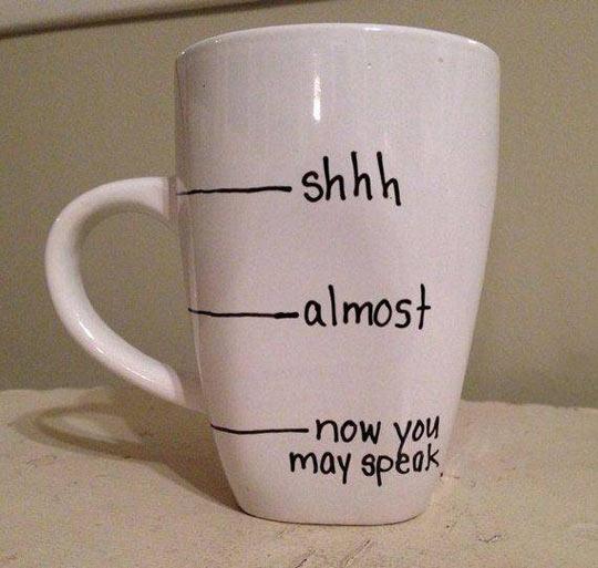 cool-coffee-measure-social-interaction-mug