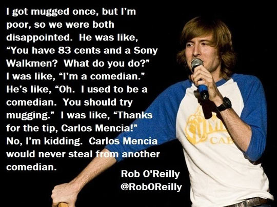 cool-comedian-Stand-up-Carlos-Mencia-mugging