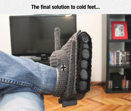 cool-feet-tank-slippers-knitted