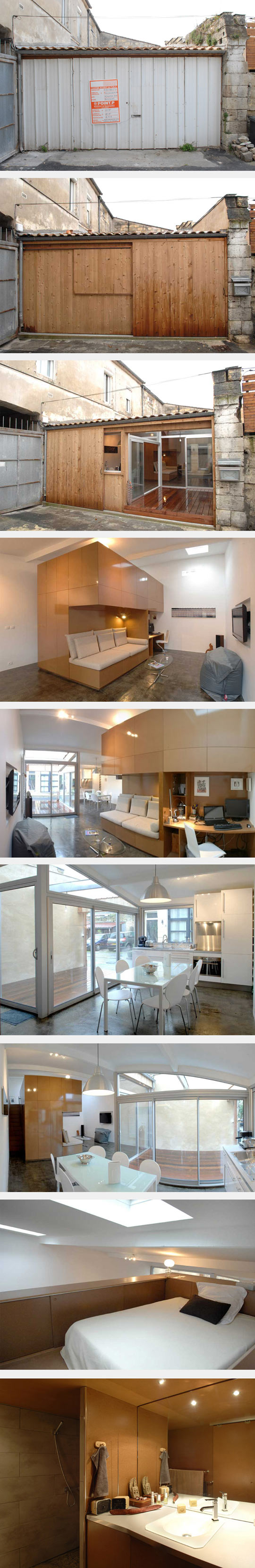 cool-garage-converted-into-apartment