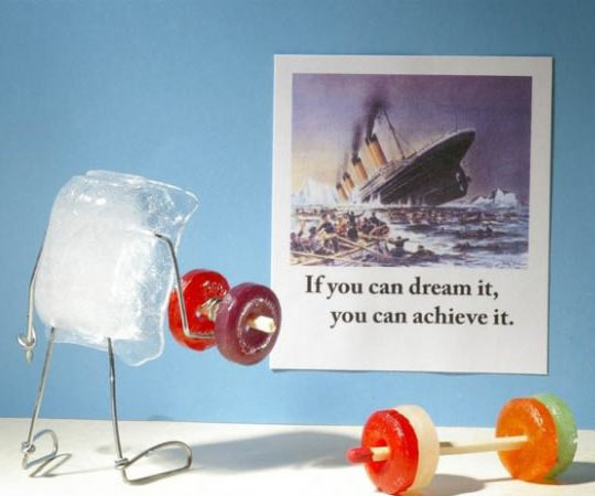 cool-ice-cube-Titanic-picture-training