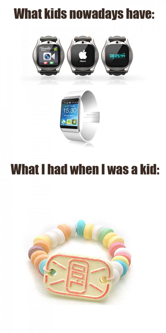 cool-kids-nowadays-watch-back-then-candy