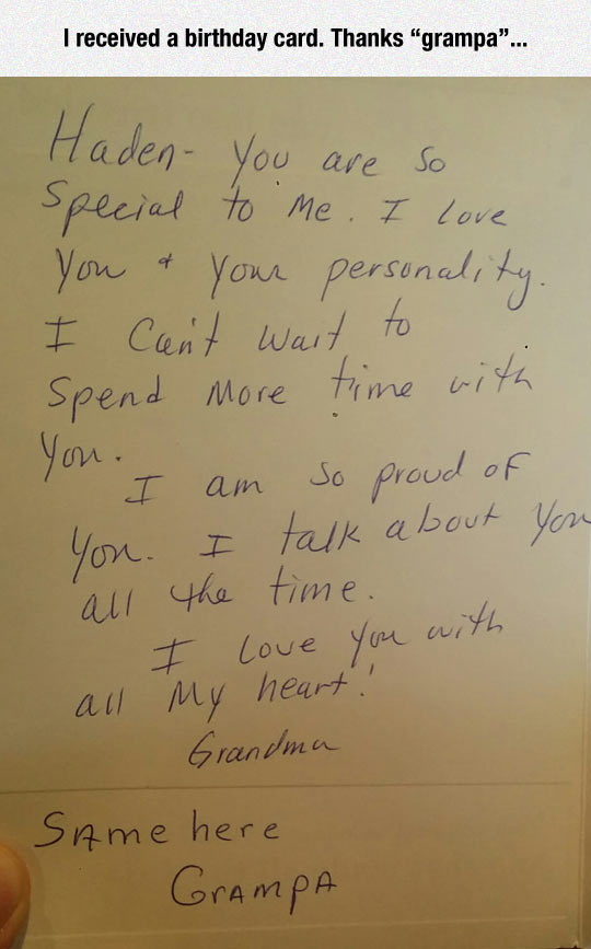 cool-note-grandmother-card-lazy-grandfather