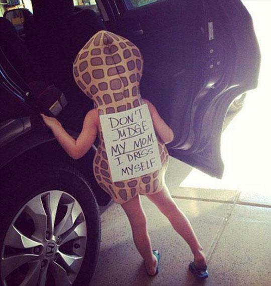 cool-peanut-costume-kid-note-judge