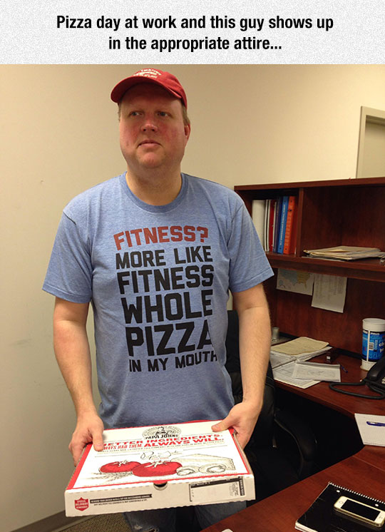 cool-pizza-fitness-shirt-office