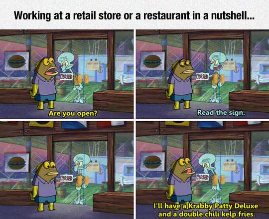 cool-restaurant-close-SpongeBob