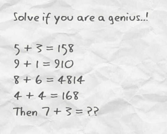 cool-solve-genius-math-plus