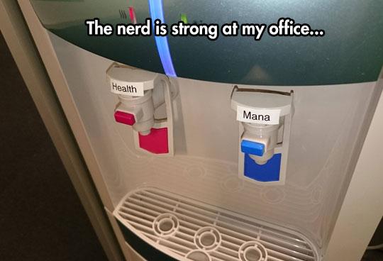cool-water-dispenser-mana-office