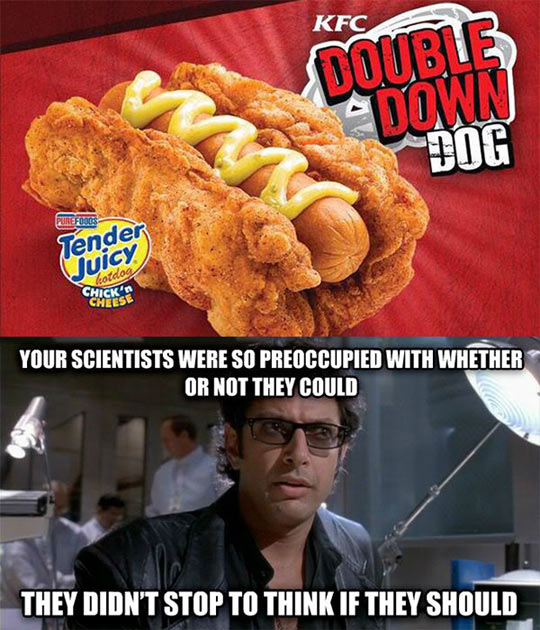 cool-wiener-bread-scientist-Double-Down-Dog