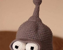 Cool Winter Hats That Will Keep You Warm