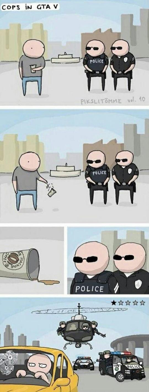funny-cops-GTA-game-comic