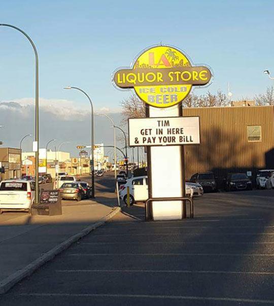 funny-sign-Liquor-Store-bill