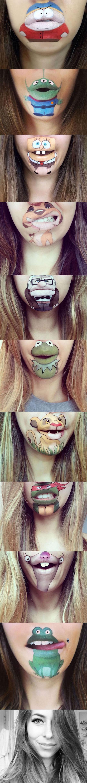 lip-makeup-girl-Cartman