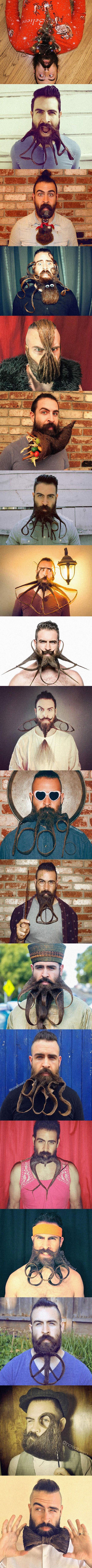 long-bearded-man-decorations