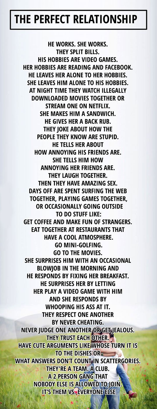 perfect-relationship-couple-idea
