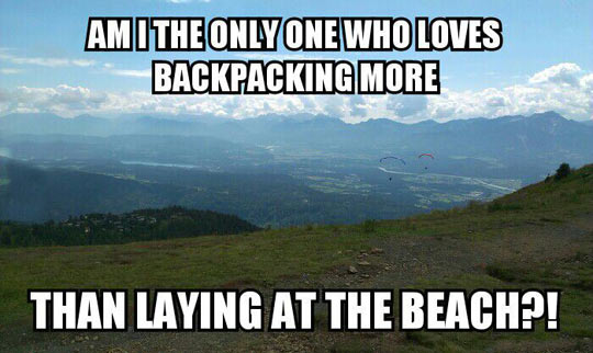 place-Austria-backpacking-quote