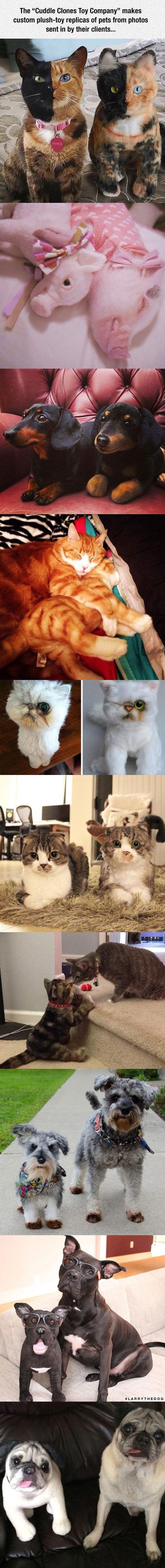 plush-toys-pets-animals
