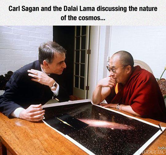 cool-Carl-Sagan-Dalai-Lama-cosmos