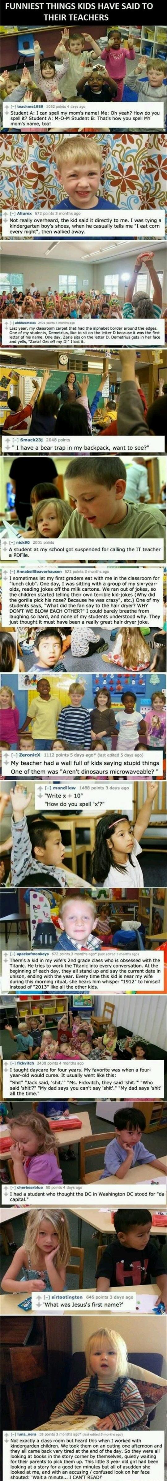 cool-kids-saying-things-teachers