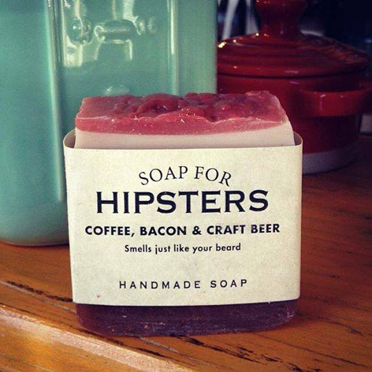 cool-soap-hipster-bacon-smells