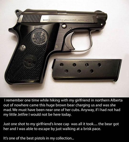 cool-weapon-Beretta-bear-story