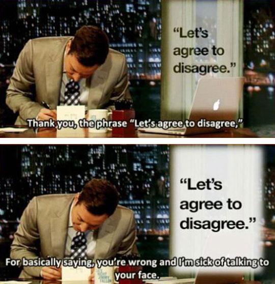 funny-Jimmy-Fallon-phrase-agree