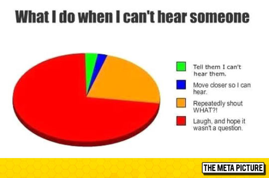 funny-chart-hearing-people