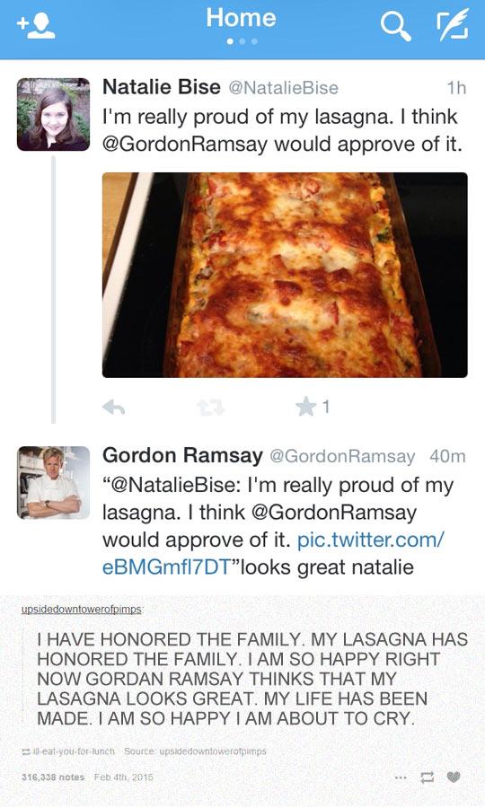 funny-tweet-Gordon-Ramsey-lasagna