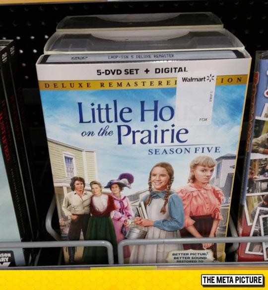 funny-DVD-movie-girls-sticker