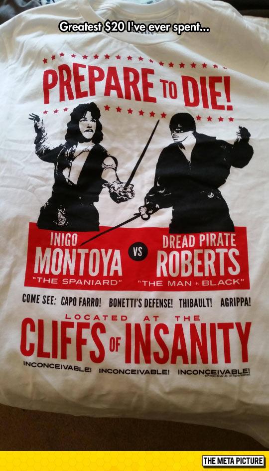 funny-shirt-Indigo-Montoya-battle