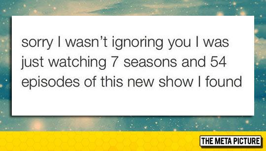 funny-text-ignoring-seasons-episode