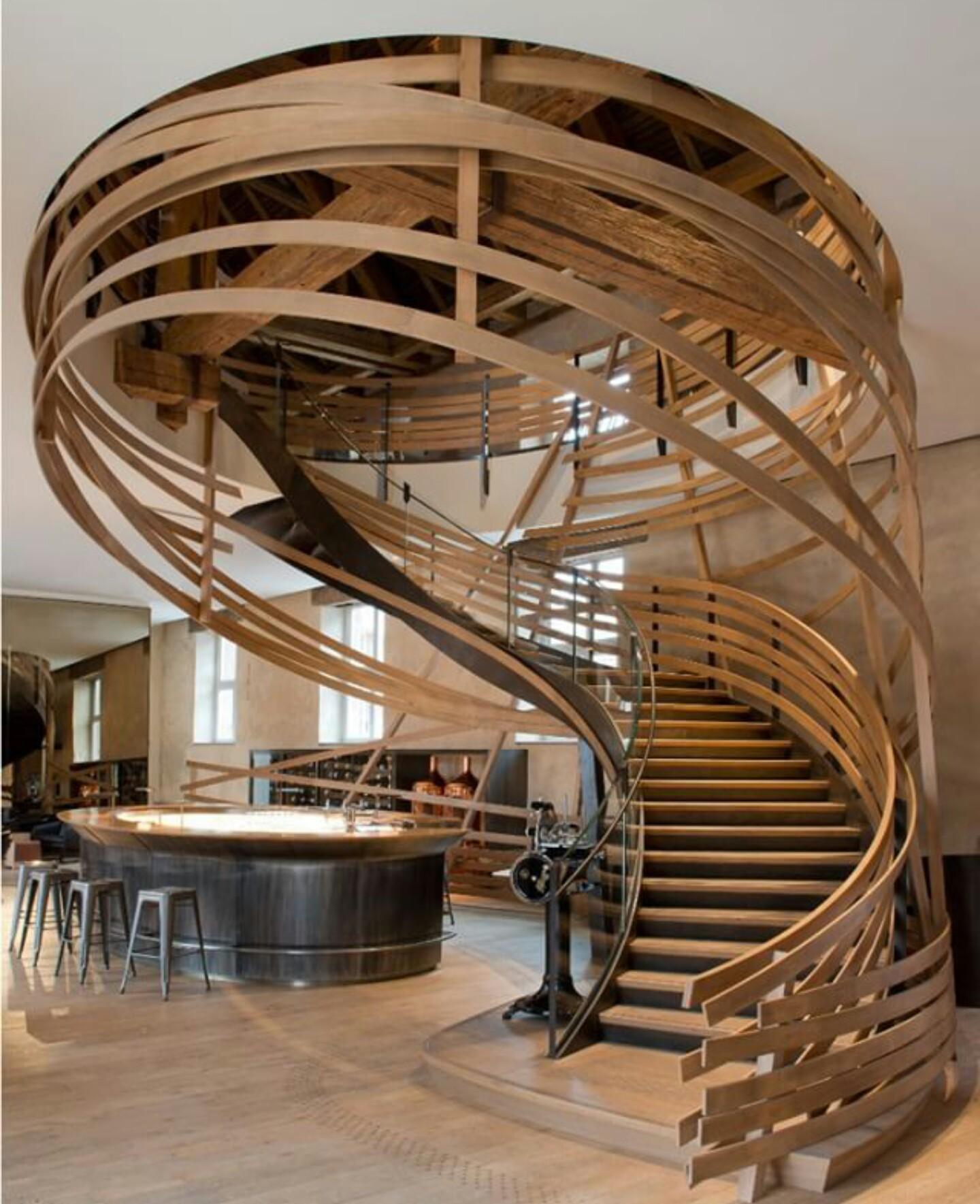 Incredible Design