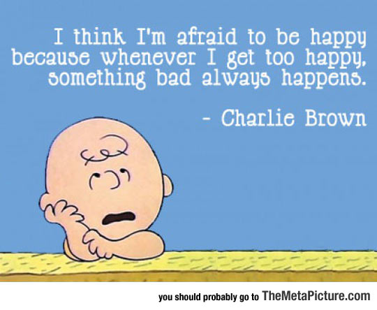 cool-Charlie-Brown-Peanuts-quote