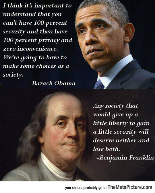 cool-Obama-Franklin-security-privacy-quote