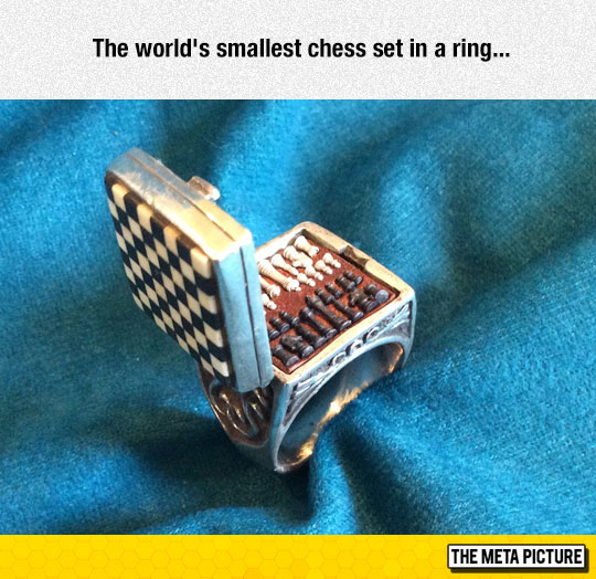 cool-chess-game-ring