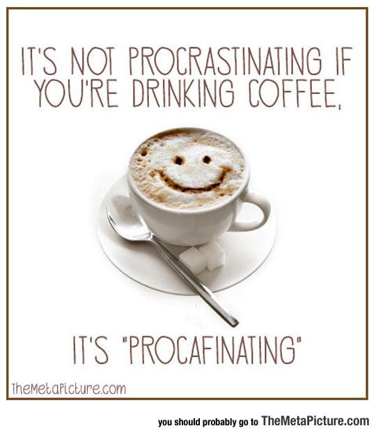 cool-coffee-procrastination-cartoon