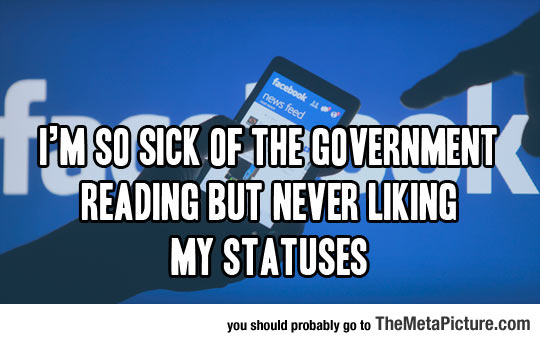 cool-government-not-liking-statuses