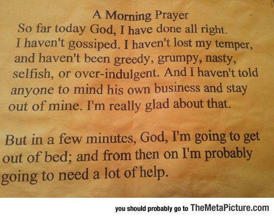 cool-prayer-God-quote