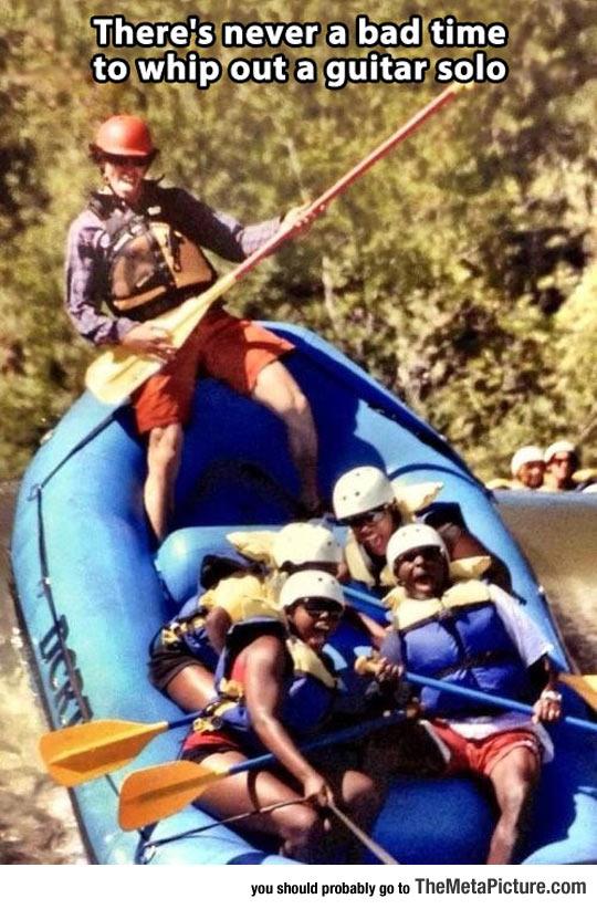 cool-rafting-rockstar-paddle