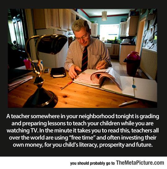 cool-teacher-prepare-lessons