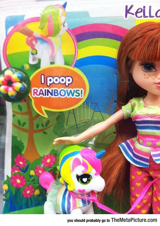 cool-unicorn-toy-rainbows