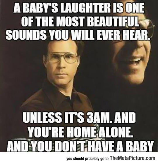 cool-weird-baby-laughter