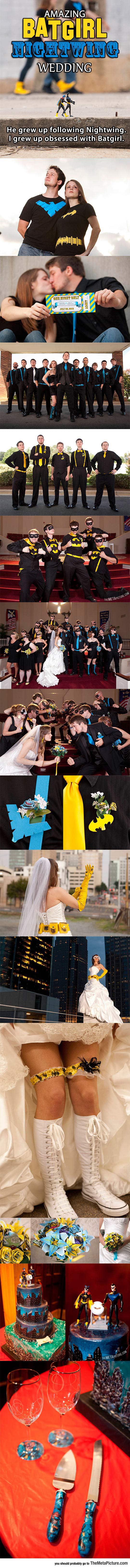 funny-Nightwing-Batgirl-shirt-couple