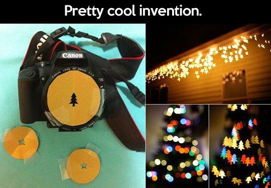 Simple Yet Creative