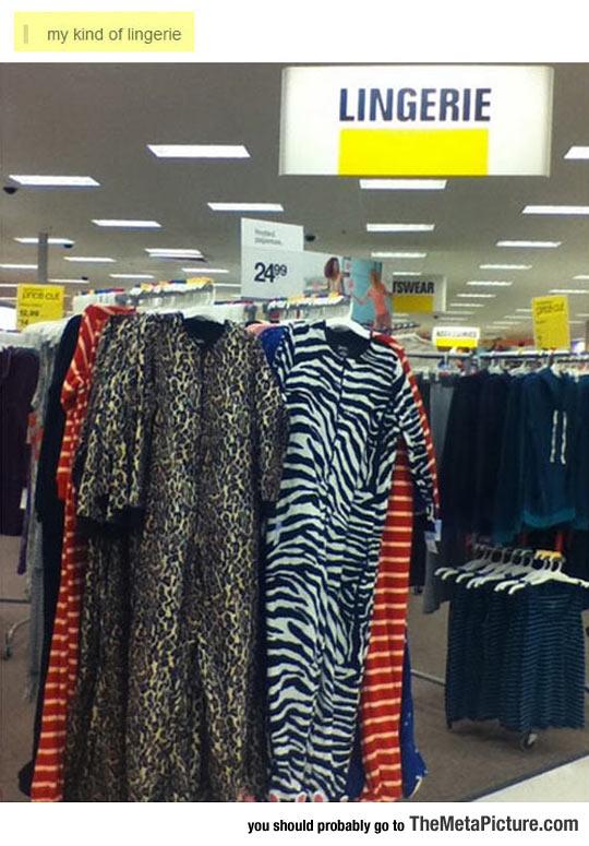cool-department-store-clothes-zebra