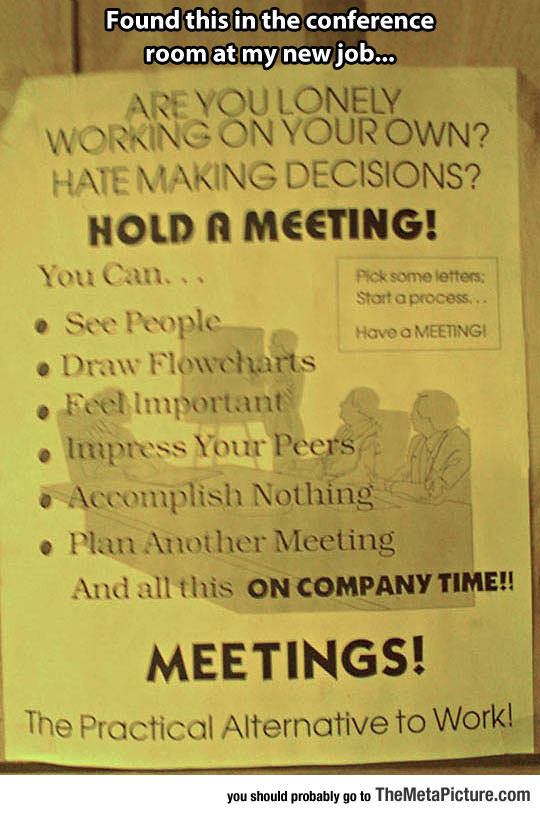 cool-meeting-lonely-ad