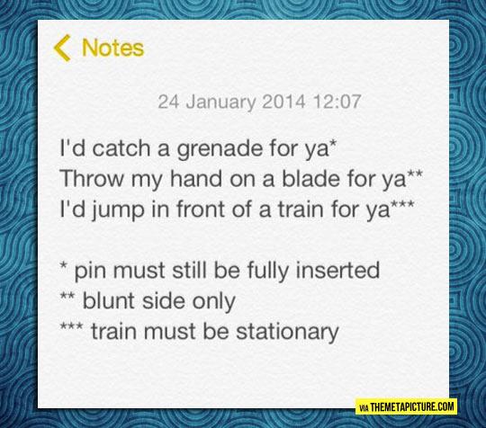 cool-note-grenade-love-poem