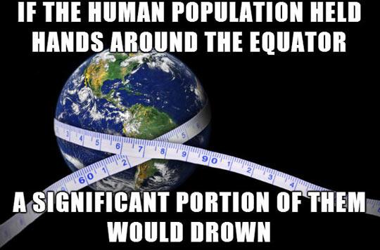 True Scientific Fact